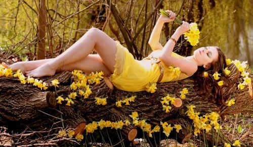girl-1289411_1920fba62.jpg