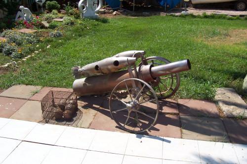 CannonbyShimonDrory41453.jpg