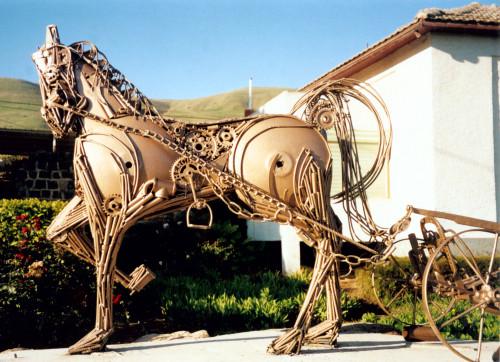 HorseandPloughbyShimonDrorycf02c.jpg