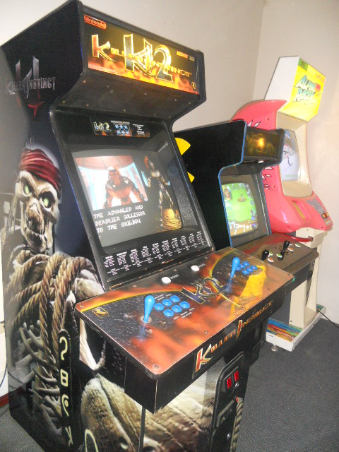 GAMIFICATION-BREAK-ROOM-ARCADE-GAMEcbb4b41bd75dfc55.jpg