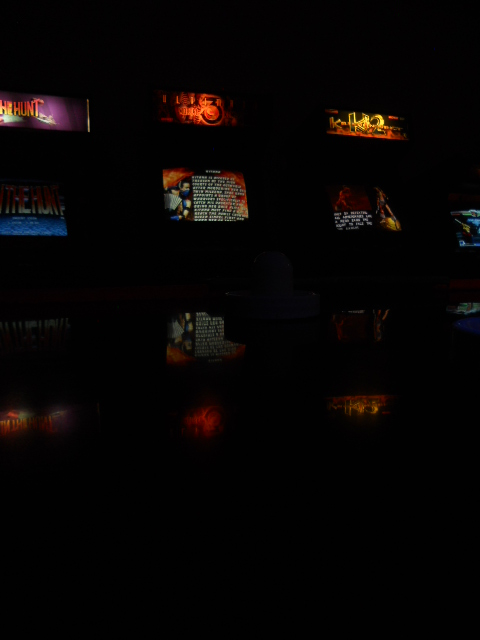 GAMIFICATION-CLASSIC-ARCADE-MACHINES-BREAK-ROOM54548d203fddf713.jpg