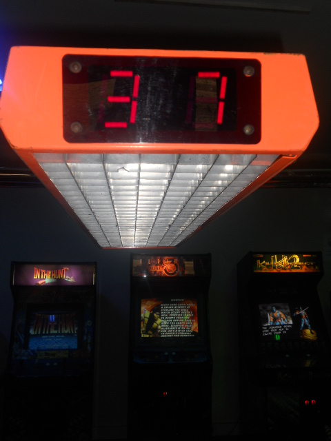 GAMIFICATION-HAPPY-EMPLOYEE-ARCADE-GAME-IDEASd372219fd768fff8.jpg