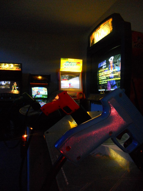 GAMIFICATION-IDEAS-FOR-A-COMPANY-VIDEO-ARCADE-GAME-ROOM45fe5de43848aabc.jpg