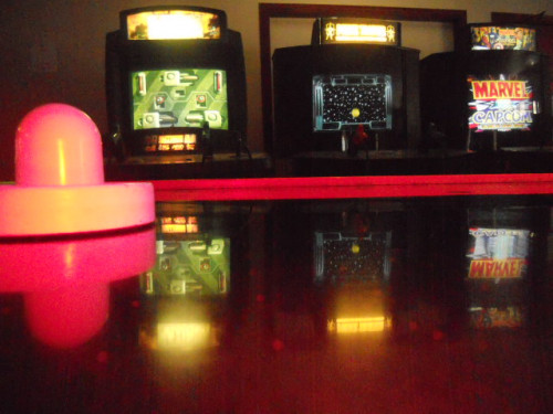 GAMIFICATION-THE-BEST-EMPLOYEE-GAME-ROOM668a22102b08c5fc.jpg