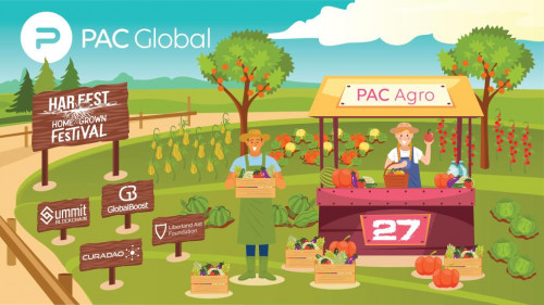 PAC_Global_Charity_Banner_4096x2304c727d5c0b94f2824.jpg