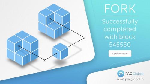 PAC_Global_Fork_0.15.297fb3404b432f033.jpg