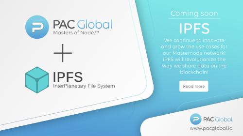 PAC_Global_IPFS_2_4096x2304680c6e7fd7a5560a.jpg