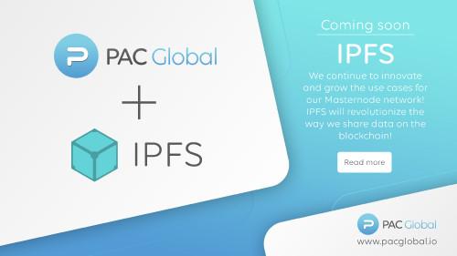 PAC_Global_IPFS_4096x2304625e780936e66cf7.jpg