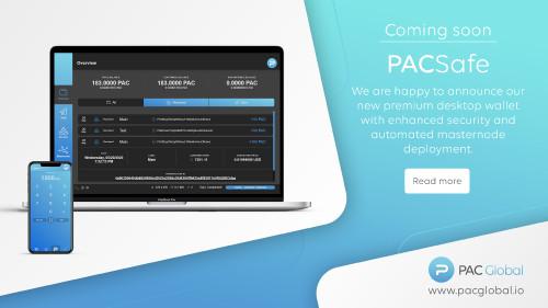 PAC_Global_New_Wallet3_4096x230462b46cd713577000.jpg