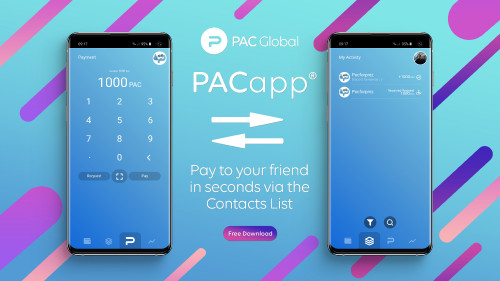 PAC_Global_PacApp_Banner_Transaction16420a8b12bc35f1.jpg
