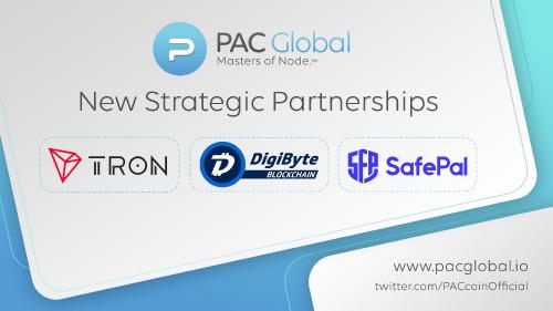 PAC_Global_Partnerships007f5c94bb5de389.jpg