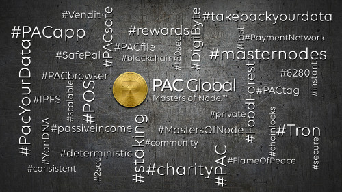 PAC_Global_Tags_Banner8b3a75c2f8f5bf82.jpg