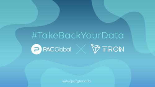 Pac_Global_Banner_Partnership_Tron056e99a90c514535.jpg