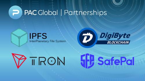 Pac_Global_Banner_Partnerships-1f2b0f00eb496e697.jpg