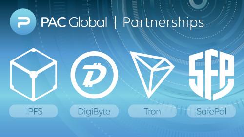 Pac_Global_Banner_Partnerships6235186aa9661c58.jpg