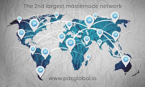 Pac_Global_Banner_Worldmap_27b72840c385516da.jpg