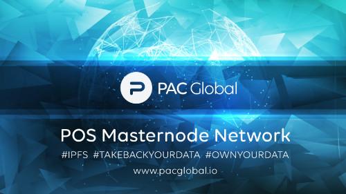 Pac_Global_World_Banner_MN_2caeed41d8564fad8.jpg