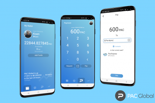 mockup-featuring-three-samsung-galaxy-s10-floating-against-a-plain-background-568-el57d2eebc54be1f7d.png