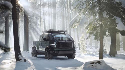 lead-img-canoo-electric-pickup-truck0010c69f40d81b80.jpg