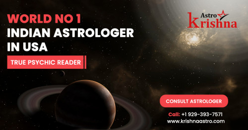 Expert-Astrologer-in-USA35728127faa2e71b.jpg