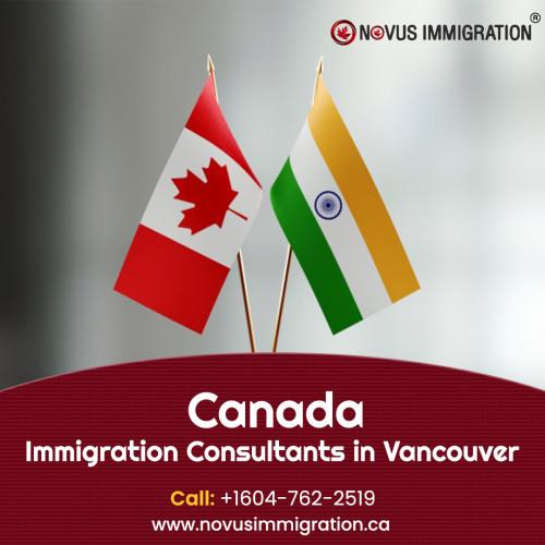 000-Novus_Immigration_canada55eb37c6631fc479.jpg