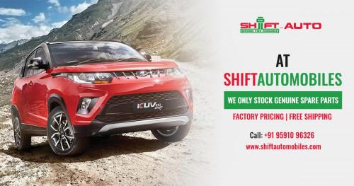 Mahindra-Auto-Spare-Partsfdcdc2d591e735cf.jpg