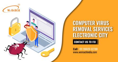 Laptop-Service-Center-Koramangala38ef54bb06954270.jpg
