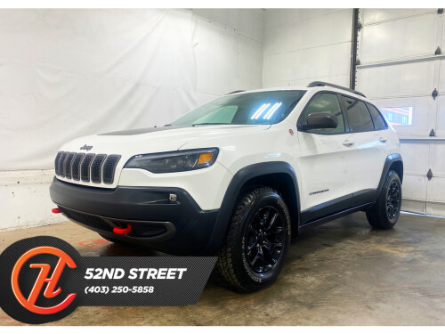 Checkout-Online-Inventory-of-Used-SUVs---House-Of-Cars-Calgary23a75dd0a2655321.jpg