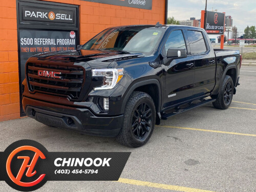 Find-Used-Truck-Online-in-Calgarye0387b1899ee17c8.jpg