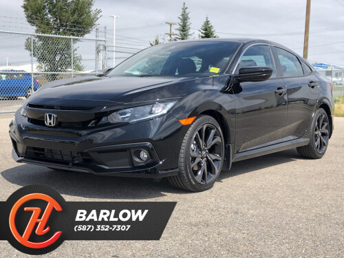 Place-Order-for-Pre-Owned-Cars-from-Top-Brands-in-Calgary437b79e3bf370a82.jpg